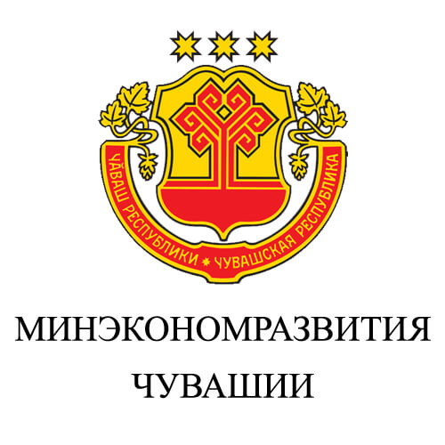 "АУ ""МФЦ"" МИНЭКОНОМРАЗВИТИЯ ЧУВАШИИ"